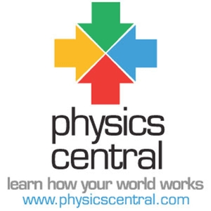 PhysicsCentral: Podcasts by American Physical Society