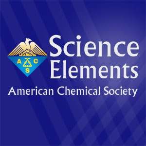 ACS Science Elements by American Chemical Society