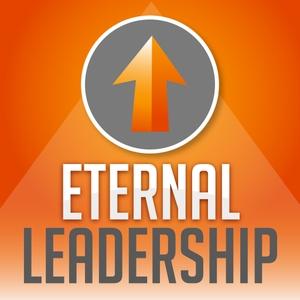 Eternal Leadership by John Ramstead