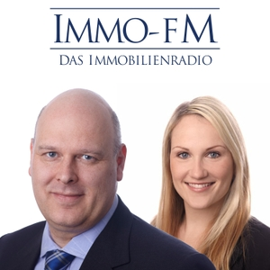 Immo.FM Podcast