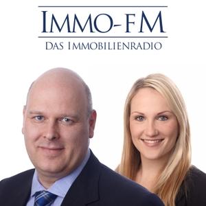Immo.FM by Otto & Kollegen