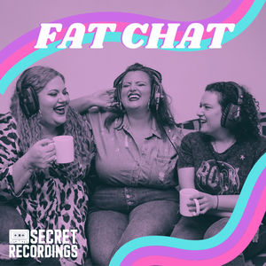 Fat Chat by Secret Recordings