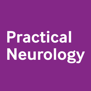 PN podcast by BMJ Group