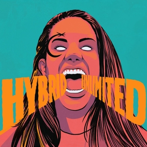 Hybrid Unlimited by Hybrid Unlimited