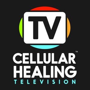 Dr. Pompa & Cellular Healing TV