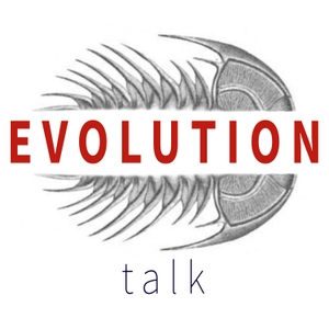 Evolution Talk by Rick Coste
