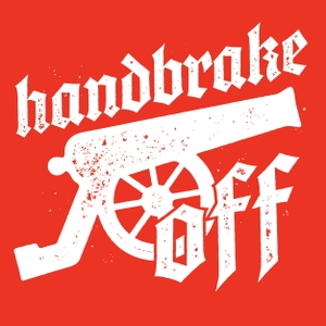 Handbrake Off - A show about Arsenal by The Athletic