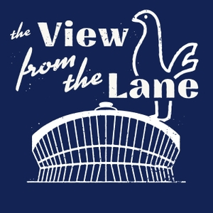 The View From The Lane - A show about Tottenham by The Athletic