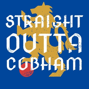 Straight Outta Cobham - A show about Chelsea by The Athletic