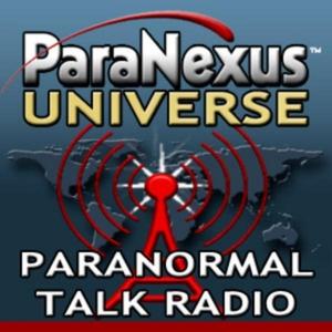 ParaNexus Universe by archive
