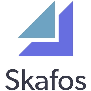 Skafos Applied Machine Learning Podcast by Miriam Friedel