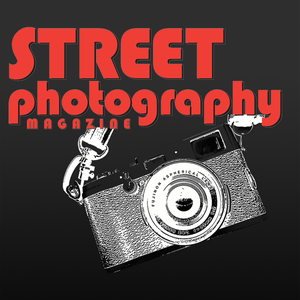 Street Photography Magazine by Street Photography Magazine