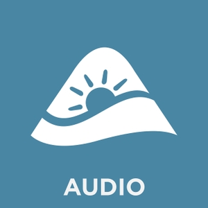 Church of the Highlands - Weekend Messages - Audio