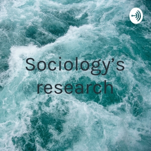 Sociology's research: WORK by Juanki