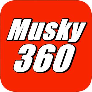 Musky 360 by Musky 360