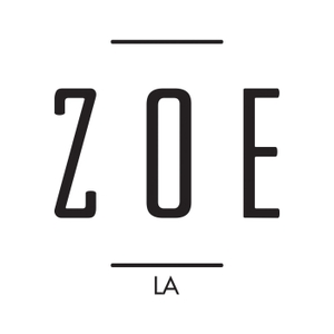 Zoe Church LA by Chad Veach