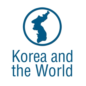 Korea and the World by Korea and the World-Team