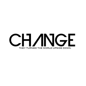 Change Church Podcast by Change Church | Pastor Dharius Daniels