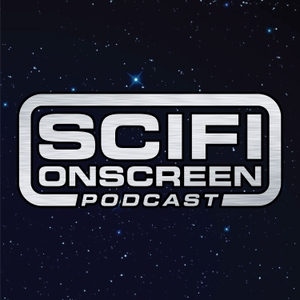 SciFi Onscreen - Science Fiction, Horror & Fantasy Film Review by SciFi Onscreen - Science Fiction, Horror & Fantasy Film Review