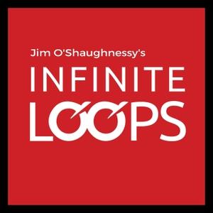 Infinite Loops by Jim O'Shaughnessy and Jamie Catherwood