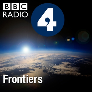 Frontiers by BBC Radio 4