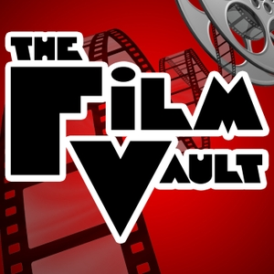 The Film Vault by AndersonAndBryan.com
