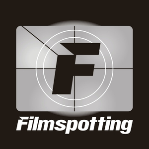 Filmspotting: Reviews & Top 5s by Kempenaar & Larsen
