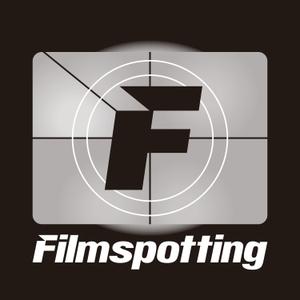 Filmspotting by Filmspotting