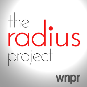 The Radius Project by WNPR