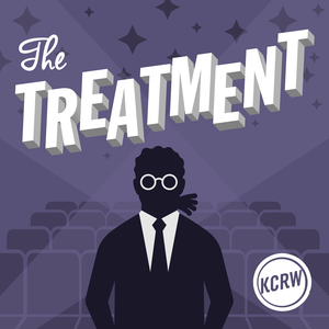 The Treatment by KCRW