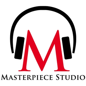 MASTERPIECE Studio by Masterpiece