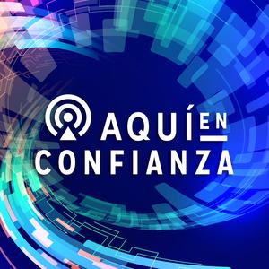Diario de Confianza by Gente de Confianza