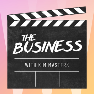 The Business by KCRW