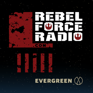 Rebel Force Radio: Star Wars Podcast by Star Wars