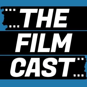 The /Filmcast (AKA The Slashfilmcast) by David Chen, Devindra Hardawar, and Jeff Cannata