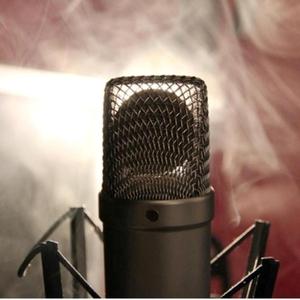 Verhalen luisteren by Maurice Zondag