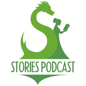 Stories Podcast - A Free Children's Story Podcast for Bedtime, Car Rides, and Kids of All Ages! by Stories Podcast / Wondery