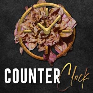 CounterClock by audiochuck