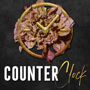 CounterClock by audiochuck