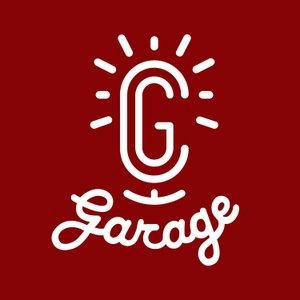 CG Garage by Chaos Group Labs