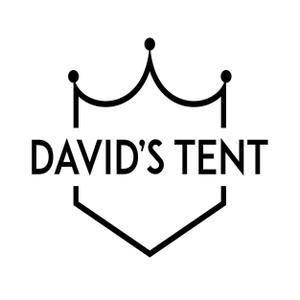 David's Tent by David's Tent