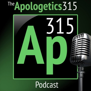 Apologetics 315 Podcast by Defenders Media