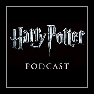 Harry Potter Podcast