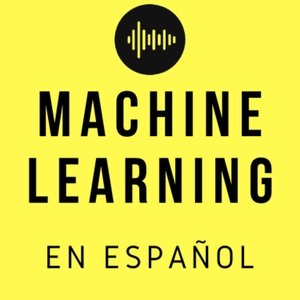 Machine Learning en Español by Gustavo Lujan
