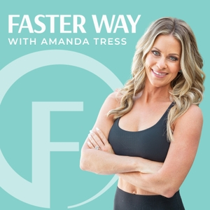FASTer Way Podcast by FASTer Way to Fat Loss