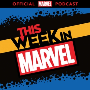 This Week in Marvel by Marvel.com