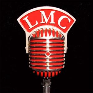 MISC on LMC Radio Network by MISC on LMC Radio Network