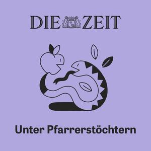 Unter Pfarrerstöchtern by ZEIT ONLINE