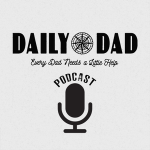 The Daily Dad by Daily Dad