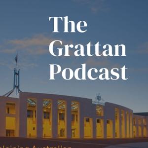 Grattan Institute by Grattan Institute